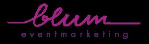 blum_Logo_transparent