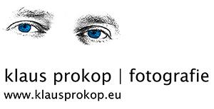 Klaus Prokop Fotografie