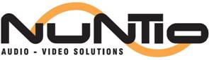NUNTIO Audio-Video Solutions GmbH