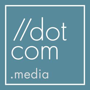 dotcom.media global communications GmbH