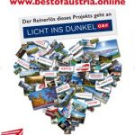 BEST OF AUSTRIA_Roll-Up_Sujet