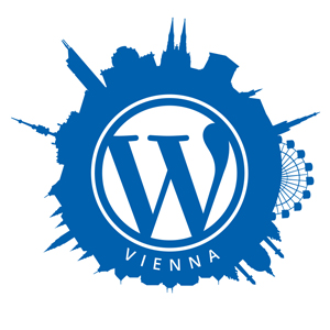 WordCamp Vienna