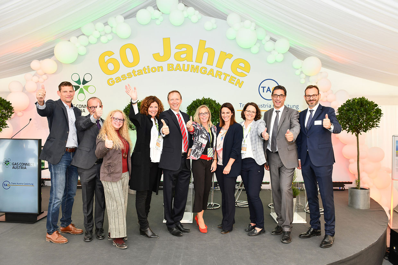 60 Jahre Gasstation-Baumgarten-VIP-Event_20190920_(c)Klaus Prokop