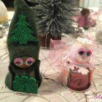 Weihnachtsengel-aus-Kaffeekapseln-basteln_blum