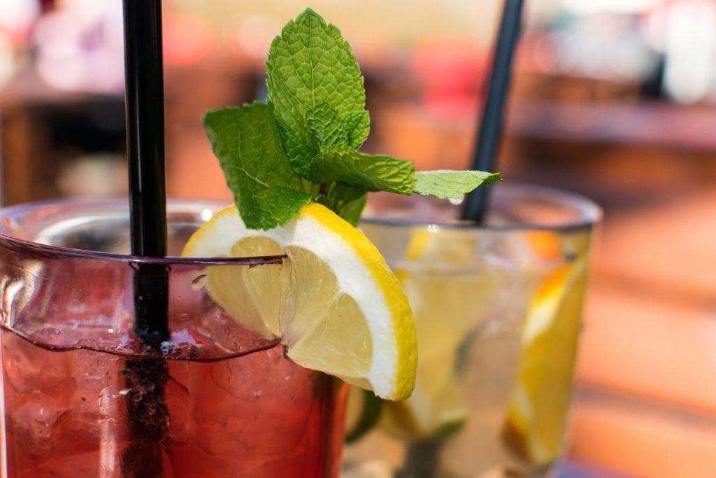 Cocktails_blum eventmarketing